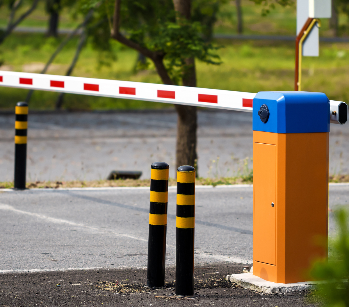 traffic-barriers-1